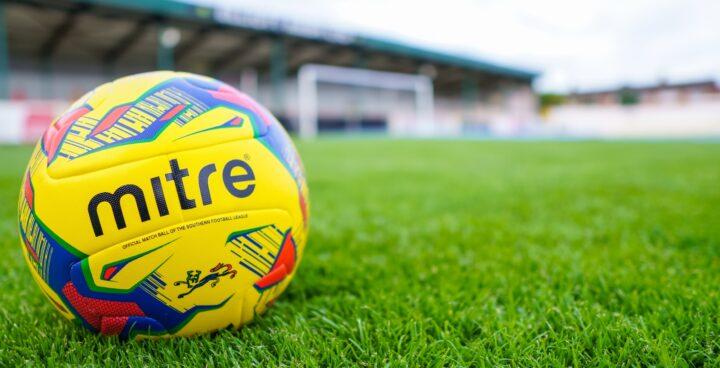 2021/22 SEASON: League fixtures announced