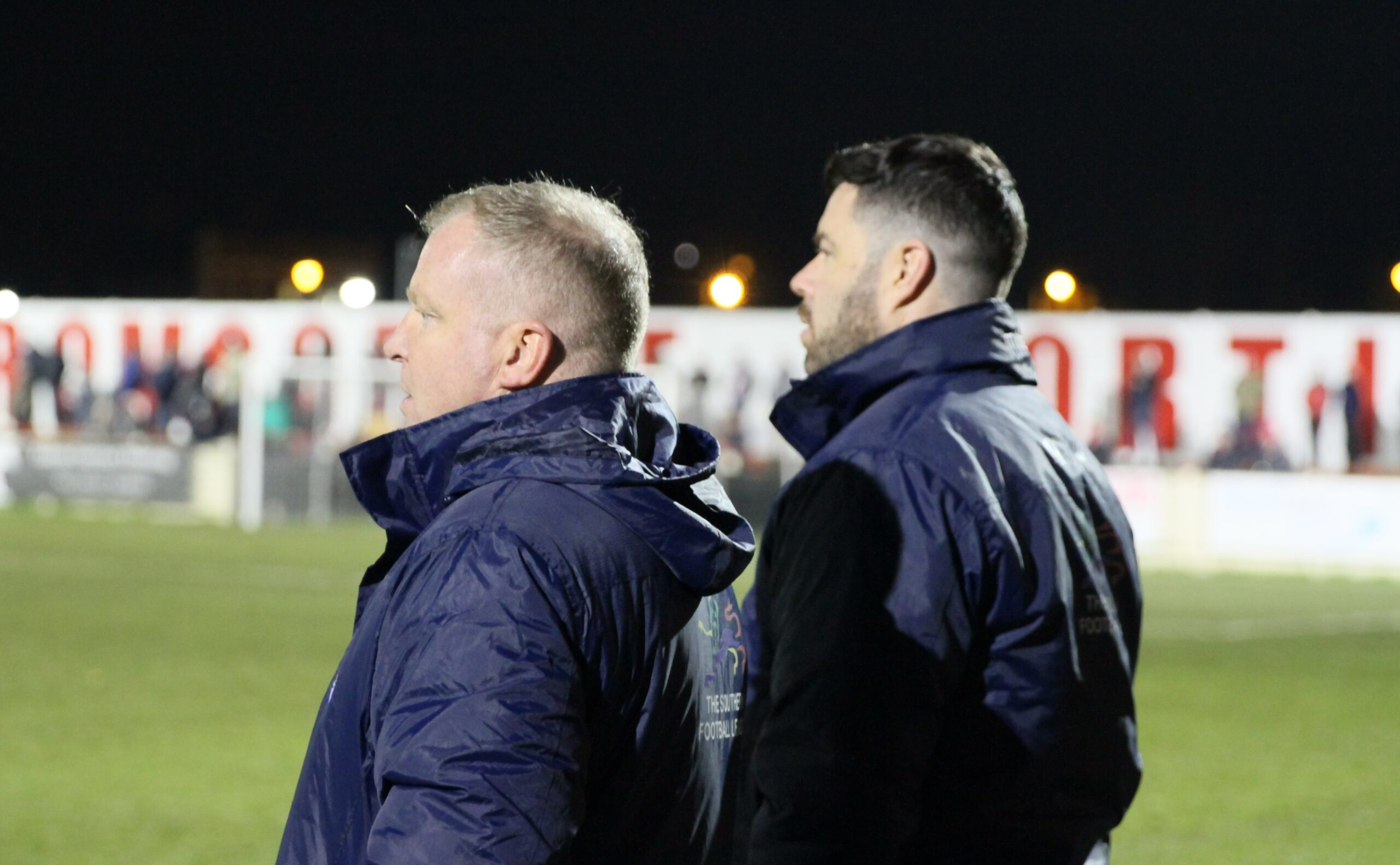 MATCH PREVIEW: Info ahead of Boxing Day's game versus Alvechurch